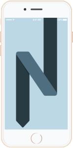 ntac-screen-01