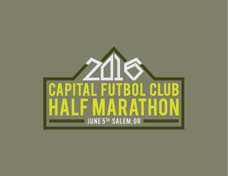 CFC Half-02