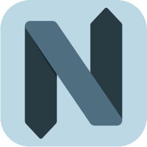 Ntac Icon