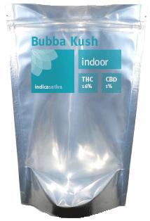 bubba-pouch