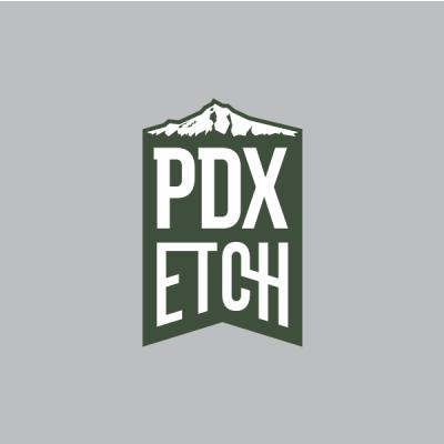 PDX Etch