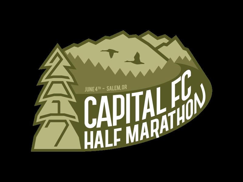 CFC half 2017 Final