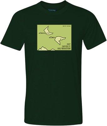 CFChalf2017tshirt