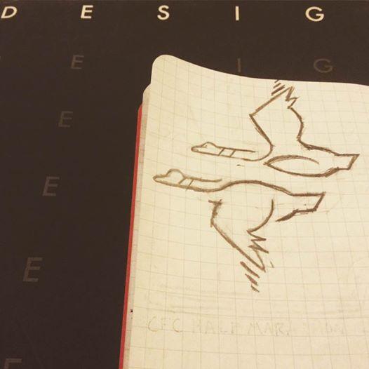 geeseSketch