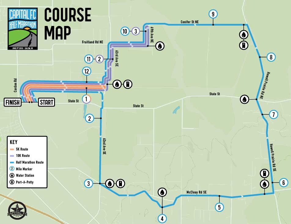 Cfc-Half-Course-Map